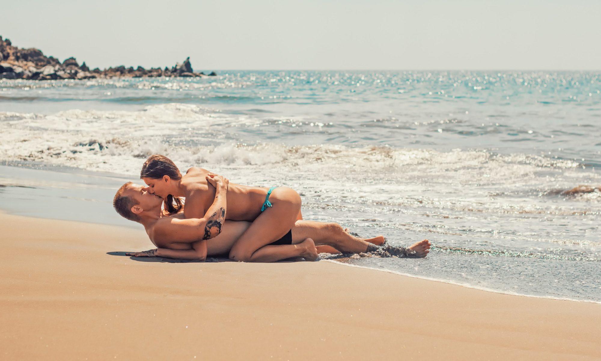 Liebeskontakte und private Sexanzeigen